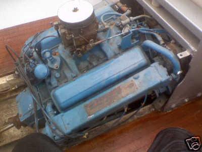 Engine Mini Series - Chevy's 283 Part 3 | Average Guy's Car