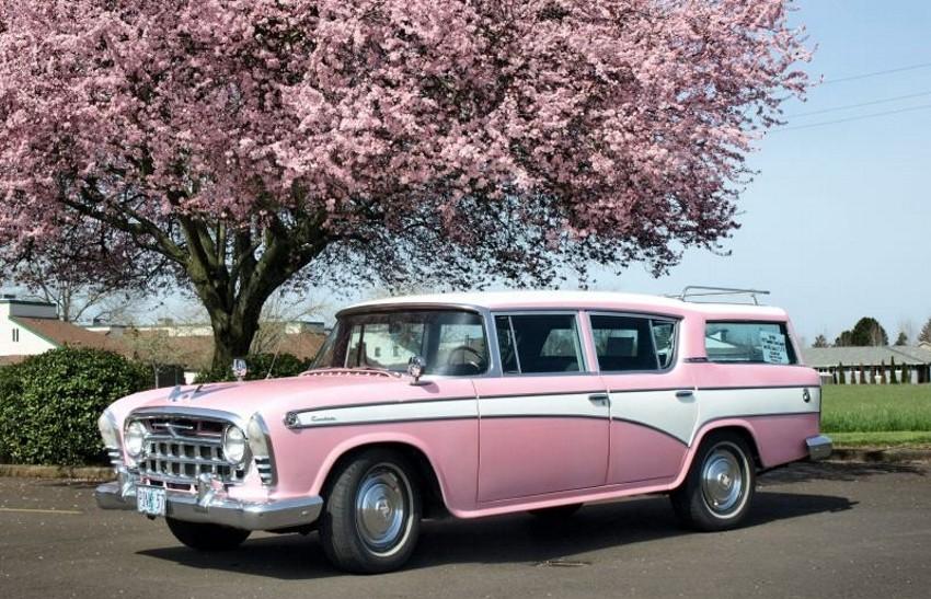 amc average guy 39 s car restoration mods and racing. Black Bedroom Furniture Sets. Home Design Ideas